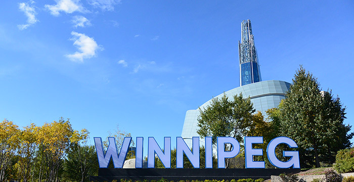 Canada, Canadian Museum for Human Rights, que hacer en winnipeg, Winnipeg, Winnipeg canada,