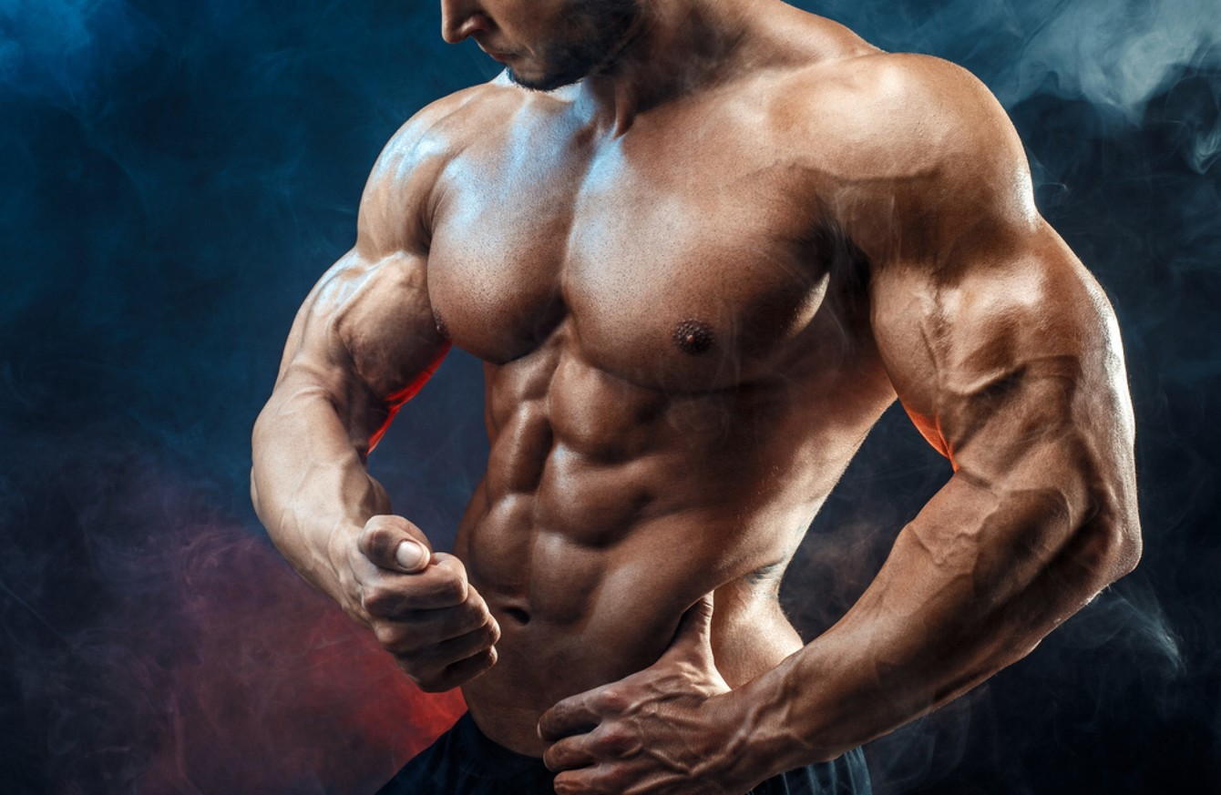 buy injectable winstrol steroids