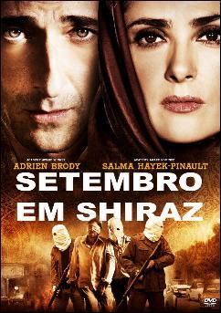 Download Setembro Em Shiraz