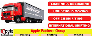 http://applepackersgroup.com/index.html