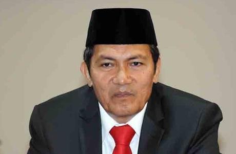 KPK akan Telusuri Ruko yang Diberikan kepada Adik Gamawan Fauzi