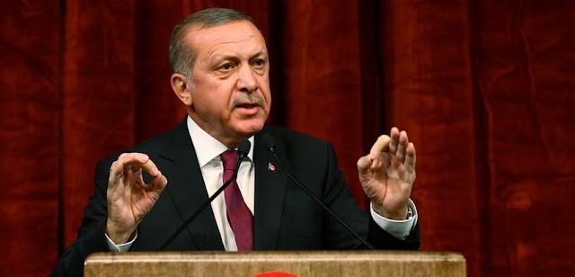 Η ελληνικότητα της Θράκης και του Αιγαίου είναι η εγγύηση για την τουρκικότητα της Μικράς Ασίας
