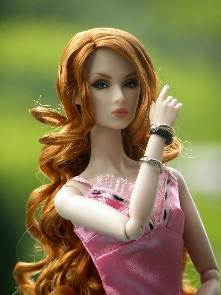 Hd barbie doll wallpaper download doll wallpapers - Barbie doll wallpaper free download ...