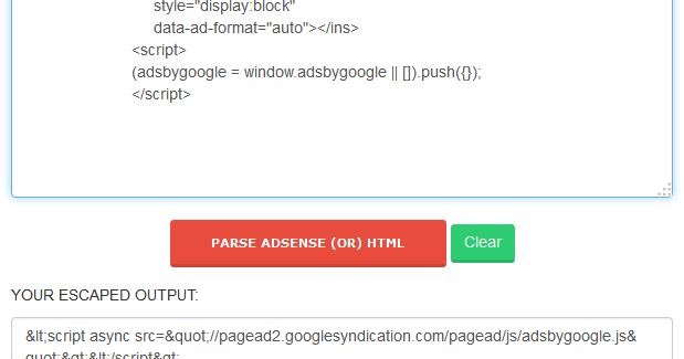 Error parsing XML, line 1508, column 15: Attribute name ...