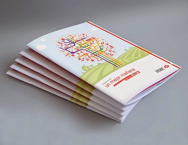 in bìa hồ sơ lấy liền quận 1