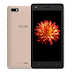 Tecno W3 Pro Full Phone Specifications, Features And Price