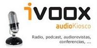 http://ar.ivoox.com/es/podcast-fm-fuego-91-9_sq_f1259350_1.html