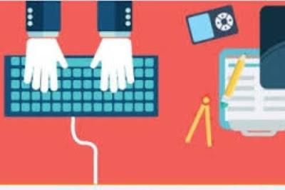 File Pendidikan 10 Perangkat Pembelajaran Yang Harus Dimiliki Guru
