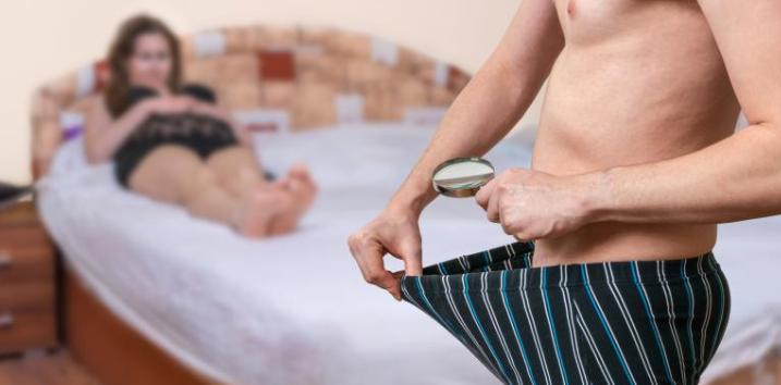 4 Tips Mempertahankan Ereksi Lebih Lama Demi Kepuasan Bercinta