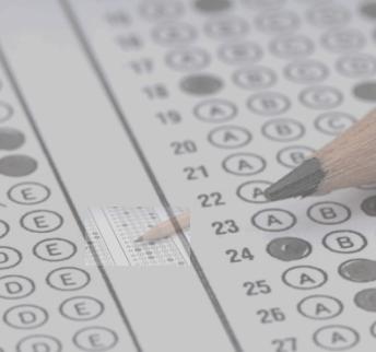 Bank Soal UKK/UAS Semester Genap (2) Kelas 5 Lengkap Semua Mata Pelajaran