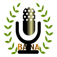 BANA KENYA-  BUSINESS, AVENUES,  NEWS AND ART (BANA)