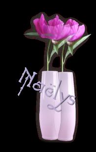 http://violettegraphic.com/01.PspTags/04.2019/06.Naelys/naelys.htm
