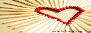 valentines+day+Fb+cover+photo_timeline+(1)
