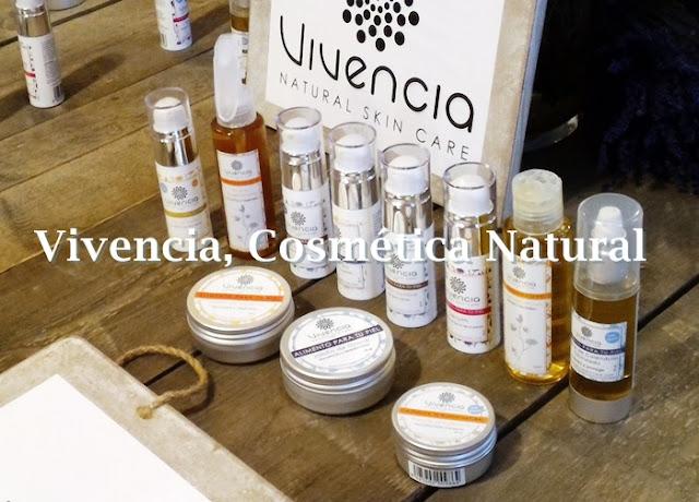 Vivencia-cosmetica-natural-1