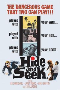 Watch Hide and Seek Online Free in HD