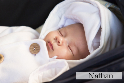 http://www.onelittlephoto.com/2017/03/chrzest-nathana.html