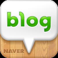 http://blog.naver.com/cacana53