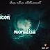 MUSIC: ICON – MONALISA