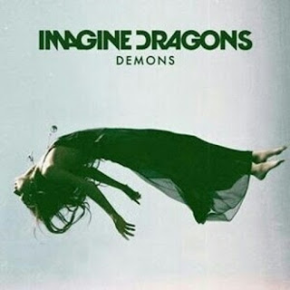 imagine-dragons-demons-m4a