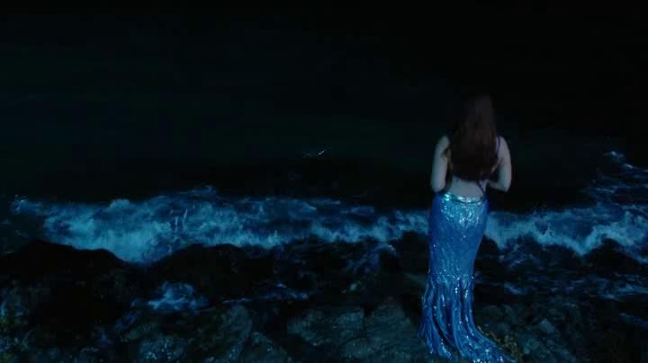 c0bcdc010 Déjate arrastrar por la marea para conocer a Ariel, uno de los personajes  más queridos e icónicos de Disney, mientras repasamos juntos los mejores  momentos ...