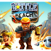 Battle Beach v1.4.5