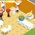 Aplikasi Game Android Bergenre Cooking Terbaik