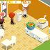 Aplikasi Game Android Bergenre Cooking Terbaik