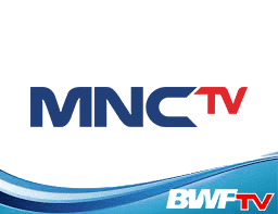 Live Streaming MNCTV