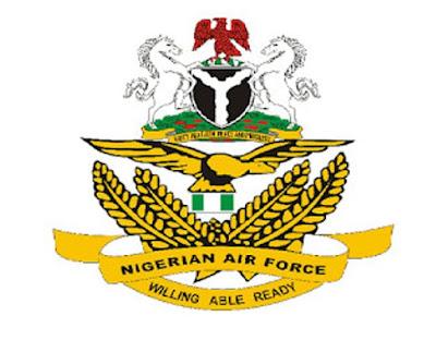 NAF Recruitment Final List [Batch A&B] Released - 2017/2018