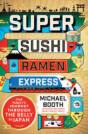 https://www.goodreads.com/book/show/29102648-super-sushi-ramen-express?ac=1&from_search=true