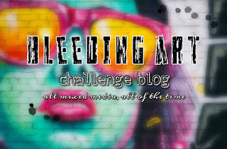 https://bleedingartchallenge.blogspot.com/2019/09/september-challenge-anything-goes.html