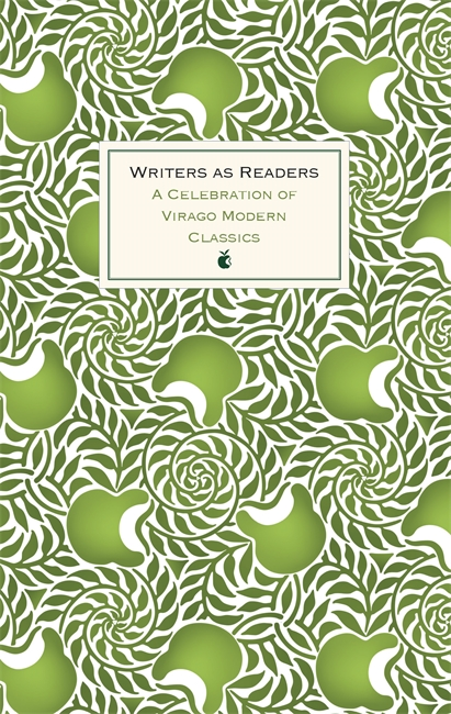 Poor Cow: A Virago Modern Classic (Virago Modern Classics Book 135)