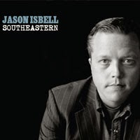 The Top 50 Albums of 2013: 14. Jason Isbell - Southeastern