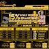 GarudaQQ Situs Bandar Poker Online Terbaik Di Indonesia