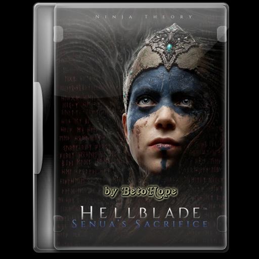 Hellblade Senuas Sacrifice Full Español