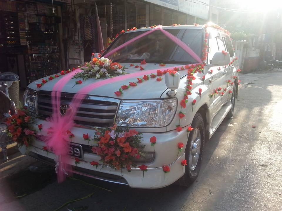 Kd Events Pune Birthday Decorator Wedding Planner N Event