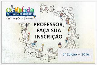 https://olimpiada.escrevendoofuturo.org.br/index.php