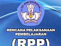RPP dan SIlabus KK 2013 Kelas 1 dan 4