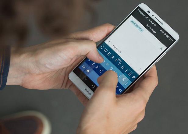 Inilah Car Download Aplikasi Android Terbaik Tahun 2018 2