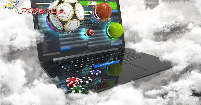 Kunci Untuk Memenangkan Taruhan Judi Bola Online