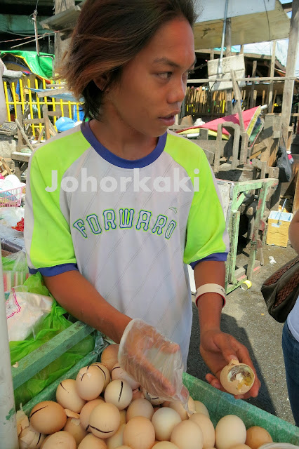 Balut-Carbon-Market-Cebu-More-Fun-Philippines