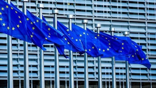 La Comisión Europea acusa a seis empresas de videojuegos de usar bloqueos regionales ilegales