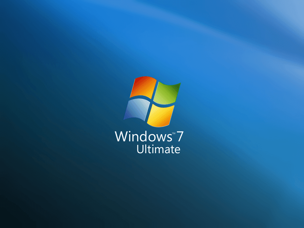 windows 7 product key 2018 free