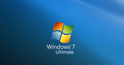 Windows 7 Ultimate Product key 2018 Updated Free !!!