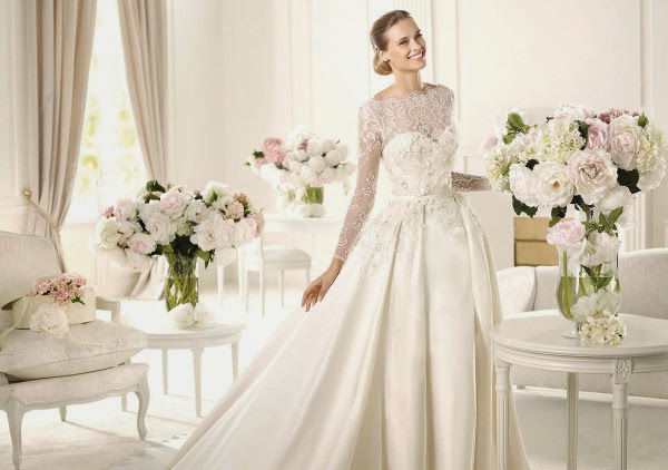 Dior Wedding Dresses Pinterest