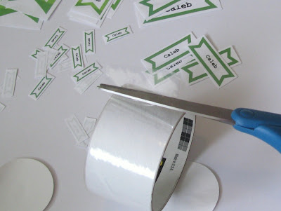 Cheap Printed Sticker Labels Food Uk