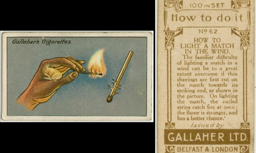 00-Gallaher-How-to-do-Cards-from-the-Early-1900-www-designstack-co