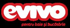 http://evivo.ro
