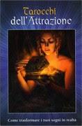 Tarocchi dell'attrazione - Marina Roveda (divinazione)