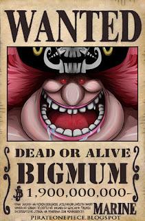 http://pirateonepiece.blogspot.com/2011/01/wanted-newworld-charlotte-linlin-big.html